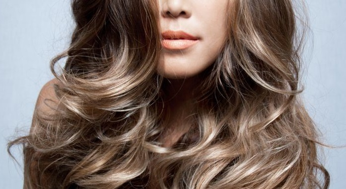 Does Balayage Ruin Your Hair?2