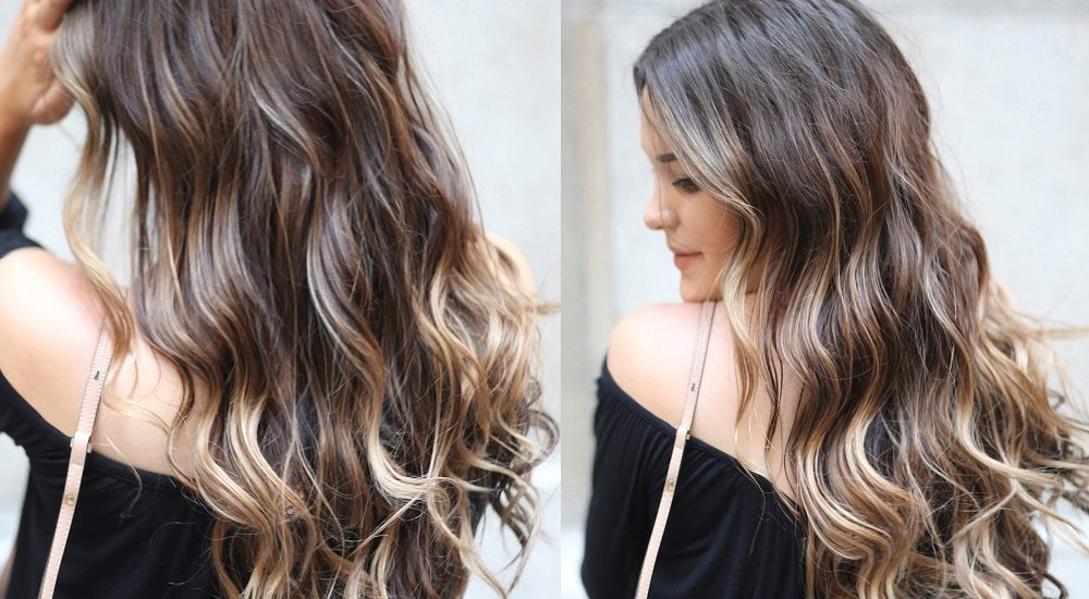 Does Balayage Ruin Your Hair? Grab The Complete Details Now!