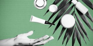 Harmful chemicals present in makeup and cosmetics