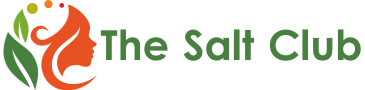 The Salt Club